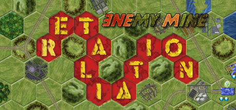 retaliation-enemy-mine-button