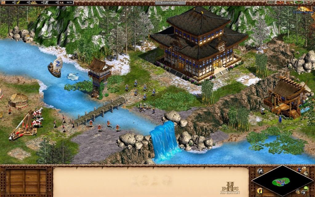 screenshot_competition_wonder_2ndb