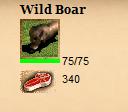 wild_boar_stats